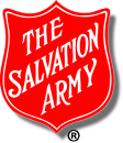 Salvation Army Del Oro Division Homepage